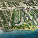 Introducing Brightwater: A Vibrant and Master-Planned Community in Port Credit