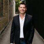 Jason Schott